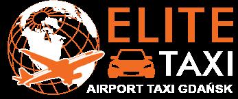 taxi lotnisko gdańsk